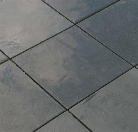 cabot slate tile montauk black natural cleft