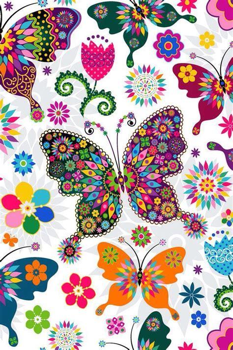 las 25 mejores ideas sobre hojas decoradas para imprimir