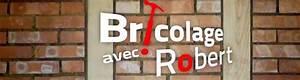 Bricolage Avec Robert : interview robert digitalisation du bricolage mbamci ~ Nature-et-papiers.com Idées de Décoration