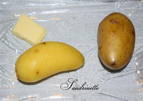 pommes de terre robe de chambre pommes de terre en robe des chs sandrine dans tous