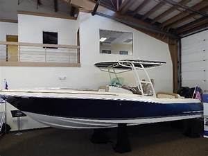 Chris Craft 29 Catalina Boats For Sale