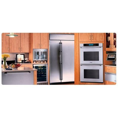 appliances appliances repair