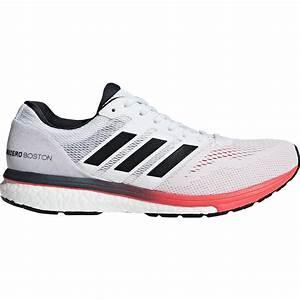 Arbeitshose Weiß Herren : adidas adizero boston 7 laufschuhe herren footwear white ~ A.2002-acura-tl-radio.info Haus und Dekorationen