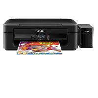 epson l220 printer manual in pdf format download free