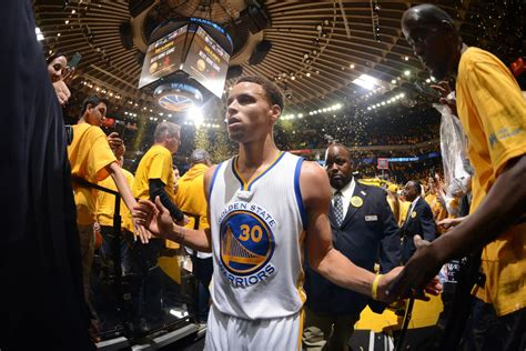 Stephen Curry, LeBron James unanimous selections to All ...
