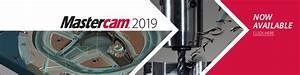Mastercam 2018 activation code