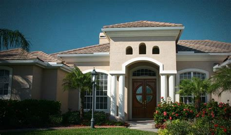 Homeowners Insurance Florida Coverage Choices  Security. Business Selling Websites Art Teaching Degree. Online Technical Support For Computers. Moving Company In Orlando Duct Cleaning Tulsa. Connecticut Pest Control Dish Network Merger. Prevent Mold In Basement 7 Seater Hybrid Cars. No Fault Insurance Definition. Web Based Service Management Software. What Do I Need To Set Up A Website