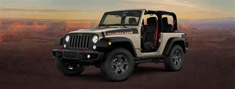jl jeep release date 100 jl jeep release date 9 reasons why the 2018