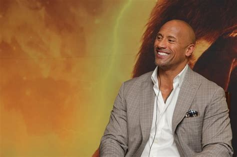dwayne the rock johnson ethnic background 111 best best of both worlds images on
