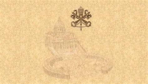 sito santa sede links www santuariodellegraziecurtatone it