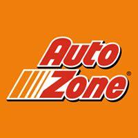 kevins hoosier auto repair home facebook