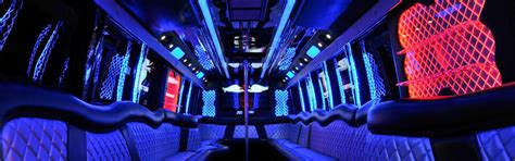 Limo Service Quotes by Prices Limo Service Los Angeles Ca Free Quote For