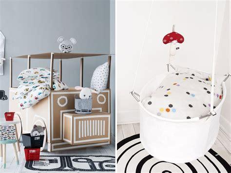 de mooiste vloerkleden voor de babykamer en kinderkamer