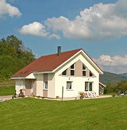 maison ossature bois franche comte construction ossature bois franche comt 233 alsace raymond maison bois