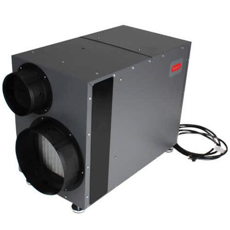 honeywell dehumidifier dr90 dr90a2000 honeywell dr90a2000 truedry dr90 90 pint 1693