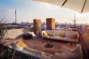 balkon einrichten die coolsten ideen With balkon einrichten ideen