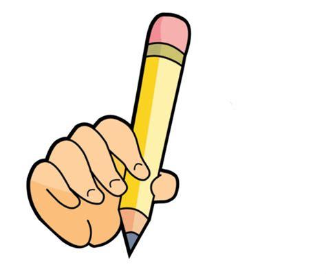 handwriting practice clipart gclipartcom