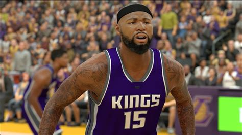 'NBA 2K17' Trade Deadline Roster Update On PS4, Xbox One ...