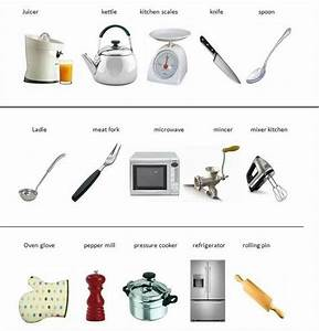 131 best kitchen,kitchen utensilsvebs images on Pinterest ...