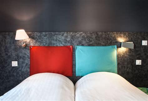 annulation chambre hotel hôtel des métallos chambres hotel bastille