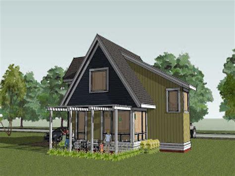 cottage plans designs rustic cottage house plans contemporary cottage house