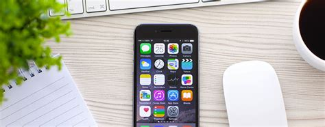 how to turn on a iphone 5 5 ways to restart an iphone that won t turn on shopomo