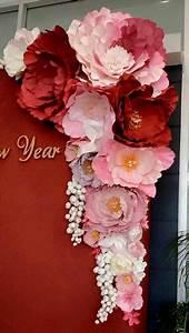 Papierblumen Aus Servietten : pin von doris h usler auf papierblumen papierblume hintergrund papierblumen diy und ~ Yasmunasinghe.com Haus und Dekorationen