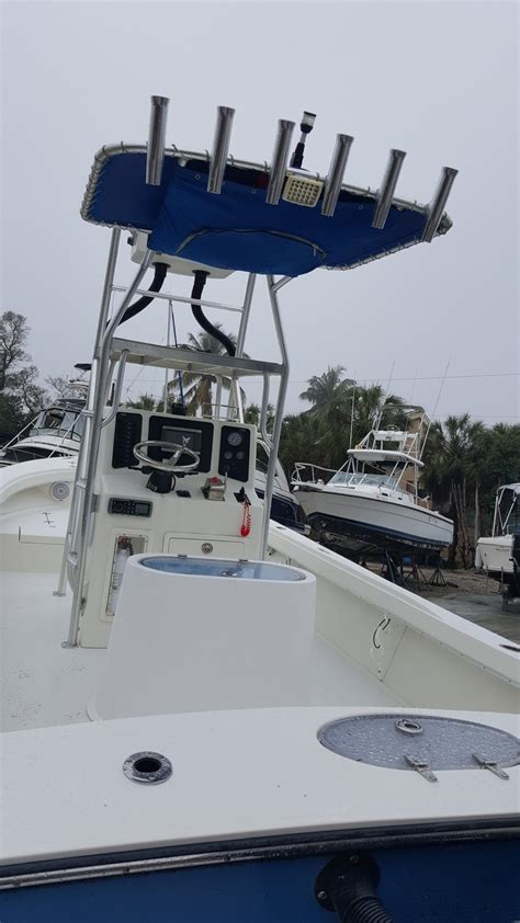 Aeon Boats by 23 Aeon Sold The Hull Boating And Fishing