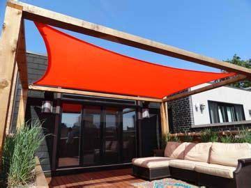 1000 ideas about tarp shade on patio lighting