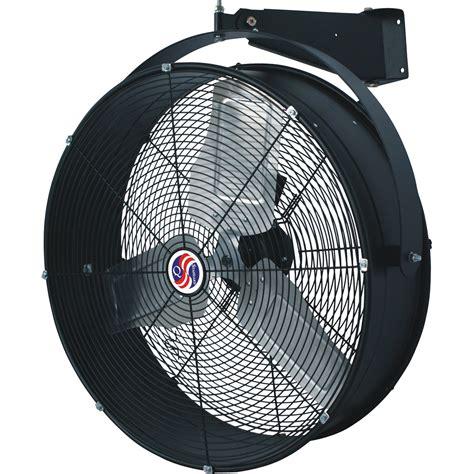 garage wall exhaust fan garage fans neiltortorella com