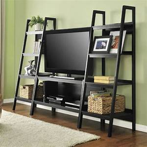 17, incredible, tv, stands, you, must, see, today