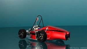 Montfort Automobile : de montfort racecar engineering ~ Gottalentnigeria.com Avis de Voitures