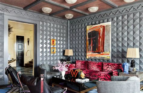 top interior designers kelly wearstler