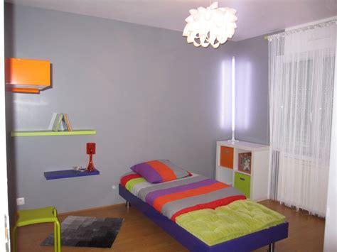 chambre enfants but chambre enfant acidulée photo 5 5 par contre à l