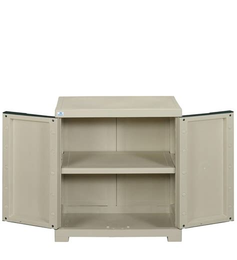 buy freedom mini small fms storage cabinet  pista