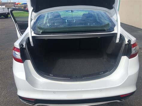 ford fusion se awd  sale  portsmouth