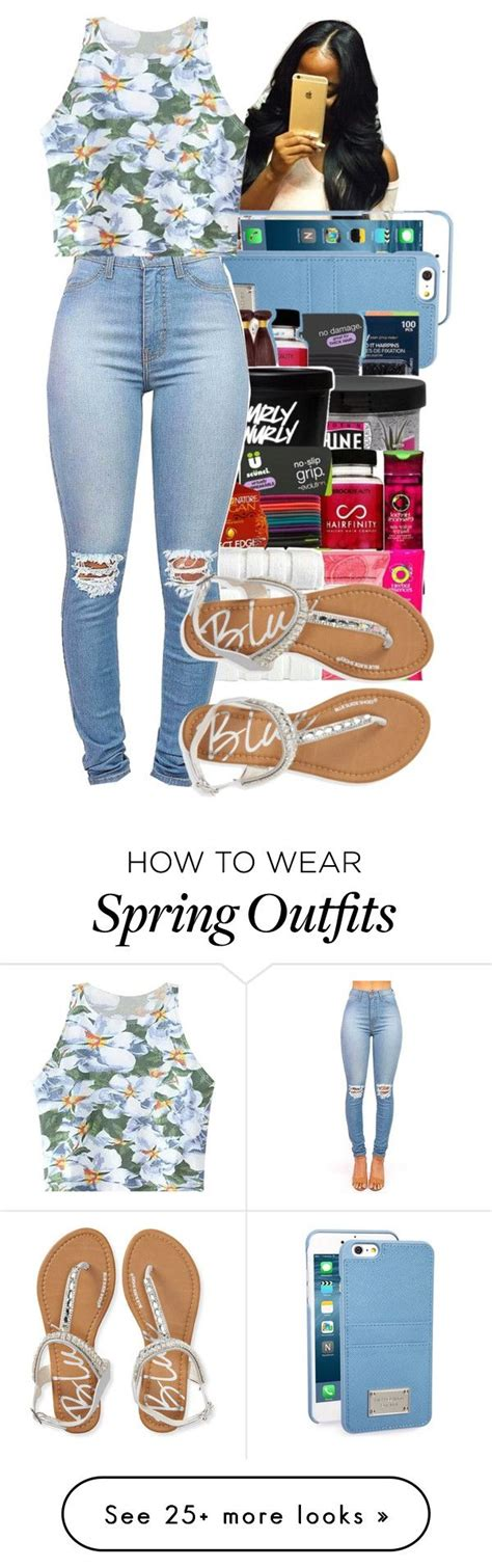 Best 25+ Summer swag outfits ideas on Pinterest