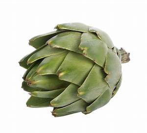 Lowering Cholesterol With Artichoke Leaf Extract