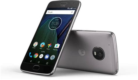 moto g5 and g5 plus oreo update all news and expected