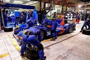 Actualite Le Mans : le mans alpine sur le podium lmp2 actualit automobile motorlegend ~ Medecine-chirurgie-esthetiques.com Avis de Voitures