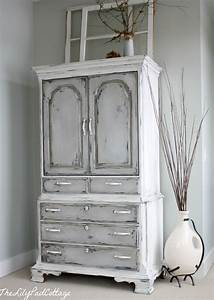 chalk paint bedroom furniture ideas With ideas for painting bedroom furniture