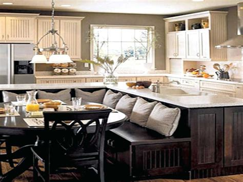 kitchen table and island combinations kitchen island dining table combo panemkitchen com