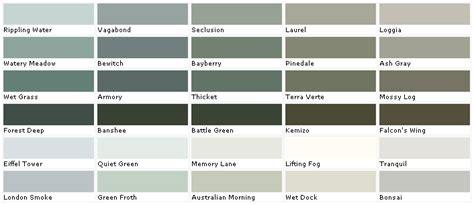 awesome velspar paint  valspar gray paint color chart