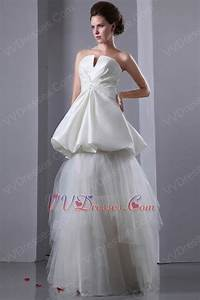 beautiful v shaped strapless corset make your own wedding With how to make your own wedding dress