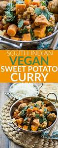 17 Best images about Vegetarian Recipes on Pinterest ...
