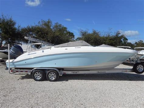 Boats For Sale St Augustine Florida by Bowrider Boats For Sale In St Augustine Florida