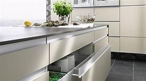 Bax Küchen Abverkauf : alles k che k chenstudio wien karriere ~ Michelbontemps.com Haus und Dekorationen