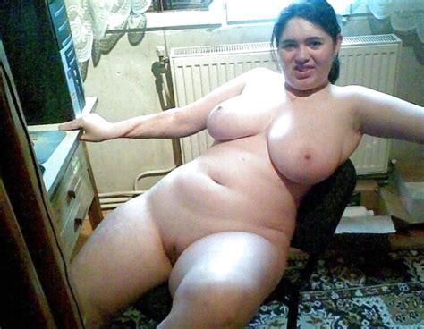 Fat Amatuer Sex Homemade Porn