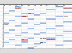 calendario scolastico Liguria Calendari