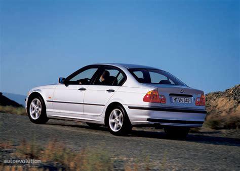 siege auto bmw serie 3 bmw 3 series e46 1998 1999 2000 2001 2002